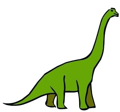 402x375 How To Draw A Dinosaur Image Titled Draw Dinosaurs Step Dinosaur