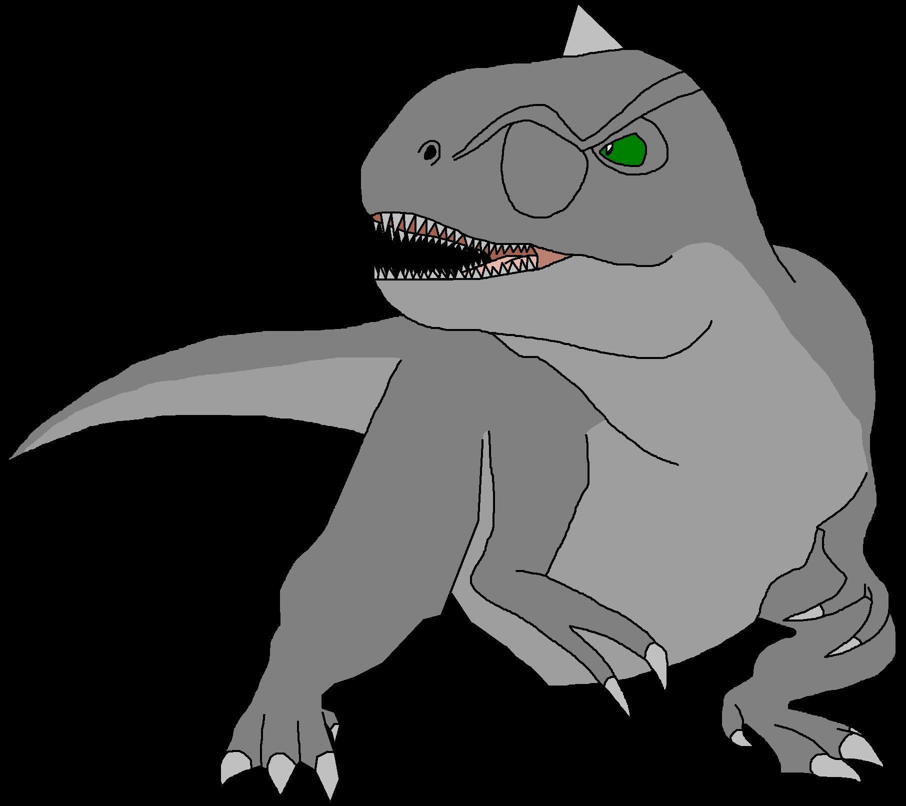 1812x1612 jurassic world the gameattle arena dinosaur pedia wikia