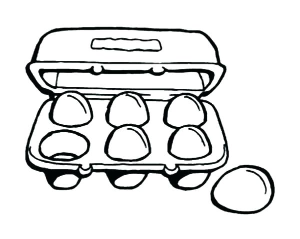 600x479 coloring pictures of eggs coloring coloring pictures easter eggs