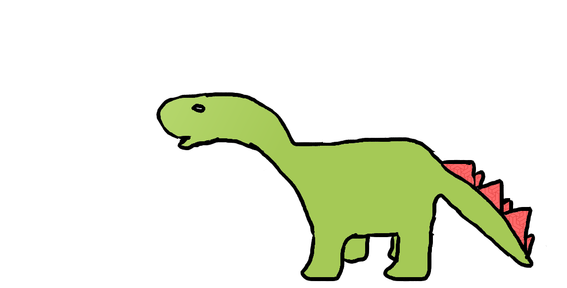 1146x583 Dinosaur Clipart Sketch For Free Download And Use In Presentations