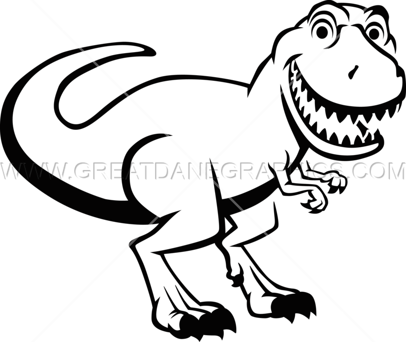 825x695 T Rex Dinosaur Drawing Transparent Png Clipart Free Download