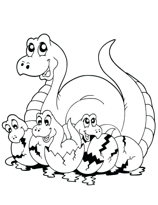 612x792 T Rex Drawing For Kids How To Draw A T Architecture Synonyms