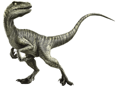402x288 Collection Of Free Drawing Dinosaur Realistic Download On Ui Ex