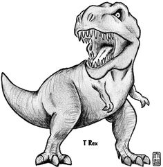 236x241 Best Dinosaur Images In Dinosaurs, Jurassic Park