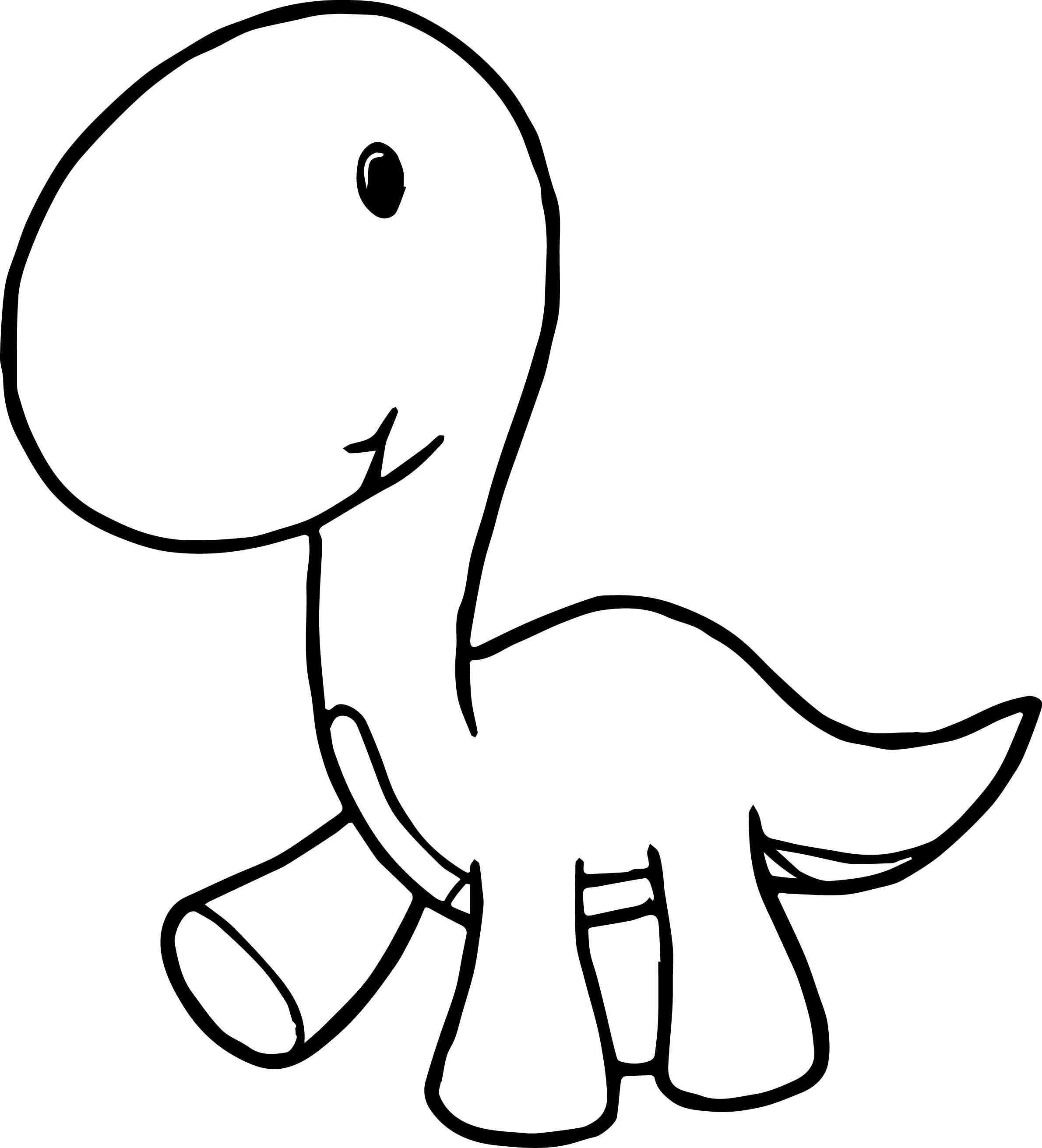 2380x2622 Coloring Pages Of Dinosaur Fossils Cartoon Real Pdf Scary Carmi