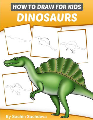 314x406 Huge Collection Of 'dinosaur Kids Drawing' Download More Than