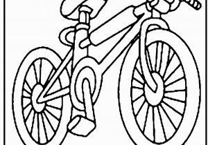 300x210 printable dirt bike coloring pages dirt bike drawing step