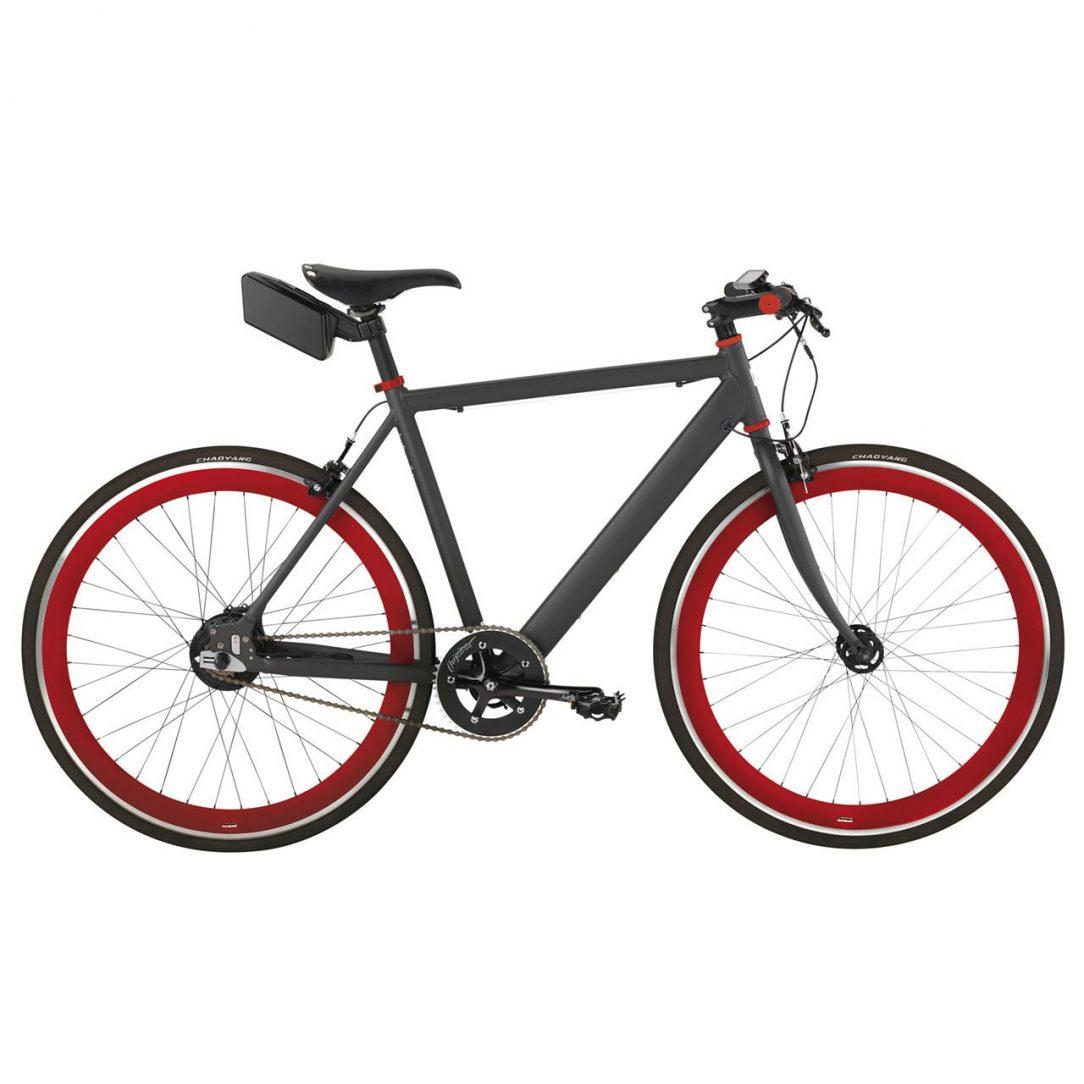1084x1084 Bmx Bike Drawing Easy Dirt Chopper Helmet Bmw Images Iydunetwork