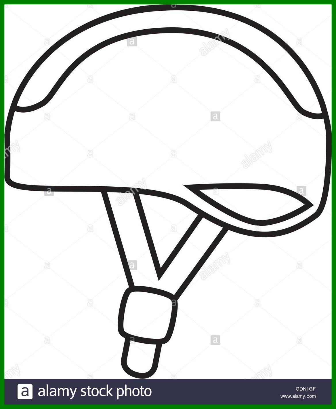 1168x1420 Collection Of 'bicycle Helmet Drawing' Download More Than