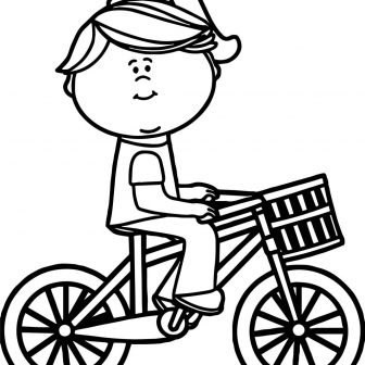 336x336 Coloring Pages Of A Dirt Bike Google Colouring In Helmet Honda