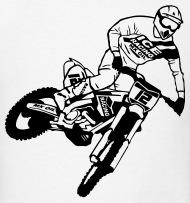 190x203 Dirt Bike Helmets After Crashes
