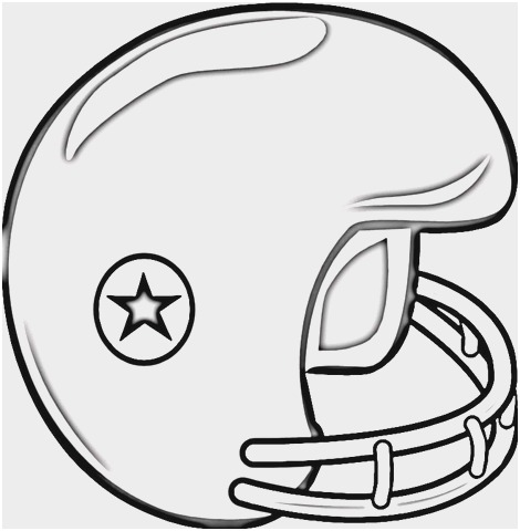470x480 Helmet Coloring