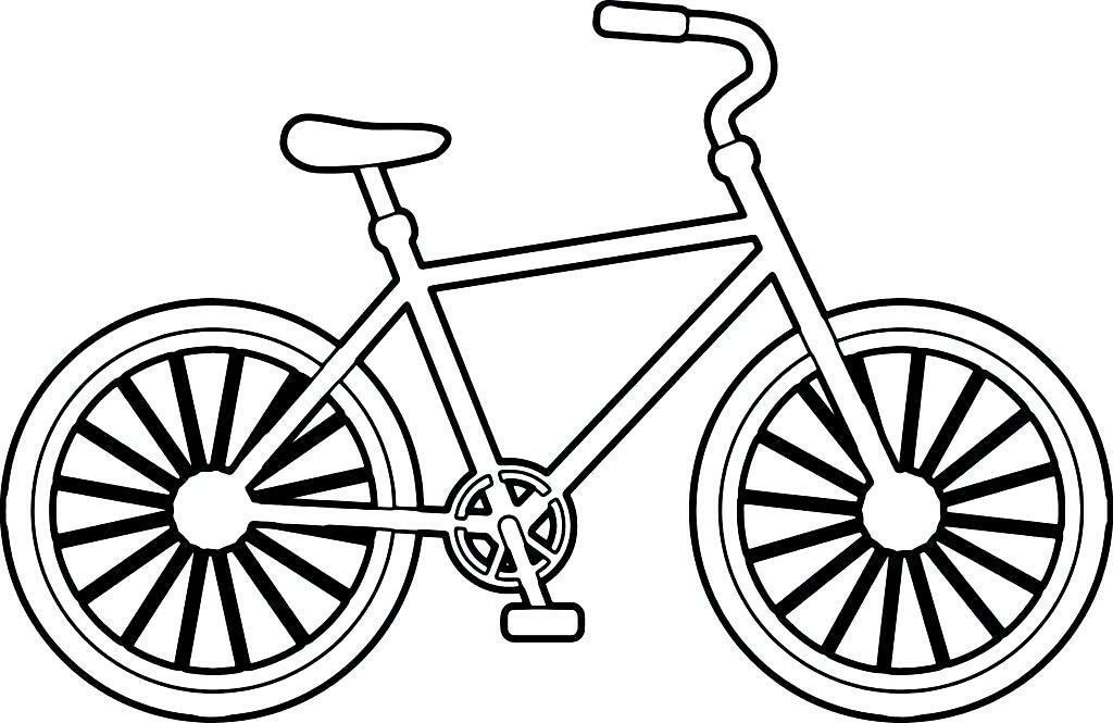 Dirt Bike Helmet Drawing | Free download on ClipArtMag