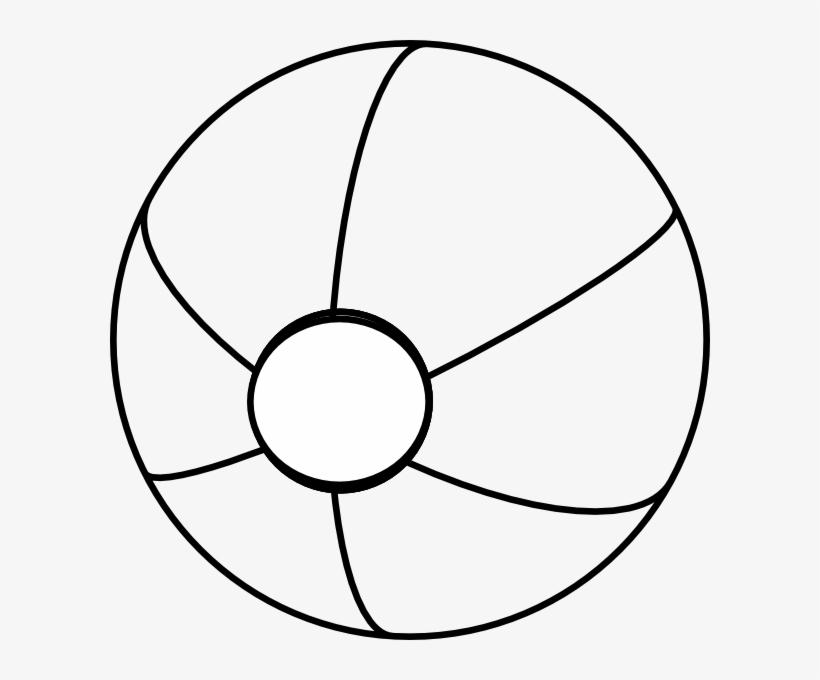 820x680 Ball Drawing At Getdrawings