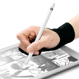 260x260 discount touch drawings touch drawings on sale