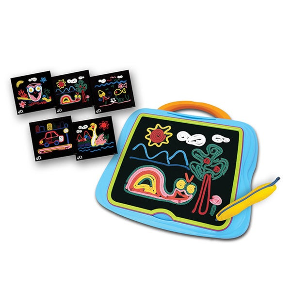 600x600 Shop Discovery Kids Drawing Studio