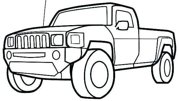 580x326 coloring pages cars cars drawing coloring at getdrawings cars