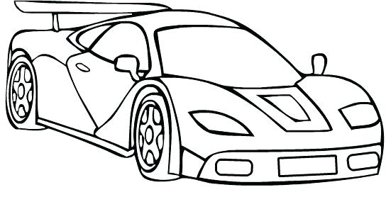 544x278 cars for coloring cars coloring pages cars colouring pages free
