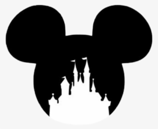 320x260 Disney Castle Png Images Png Cliparts Free Download On Seekpng