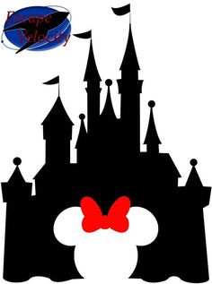 236x317 Disney Castle Stencil Surviving Freshman Year Of College