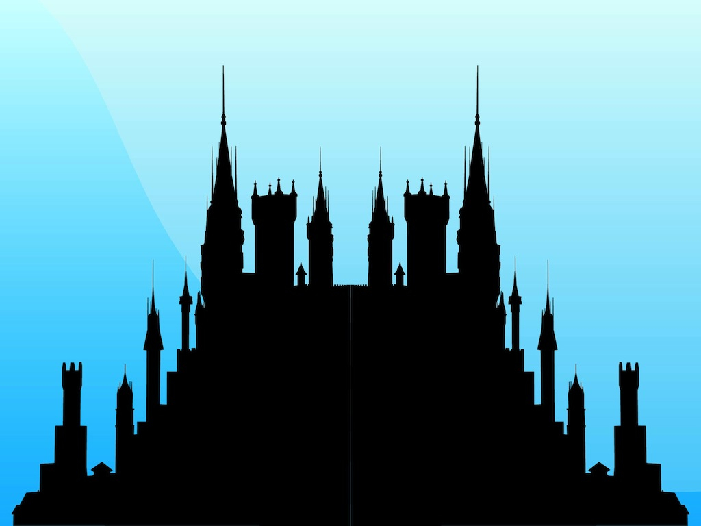 1024x768 Great Disney Castle Clipart Animal Clipart Fresh Free Magic