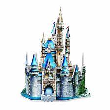 225x225 Castle Cinderella Clipart