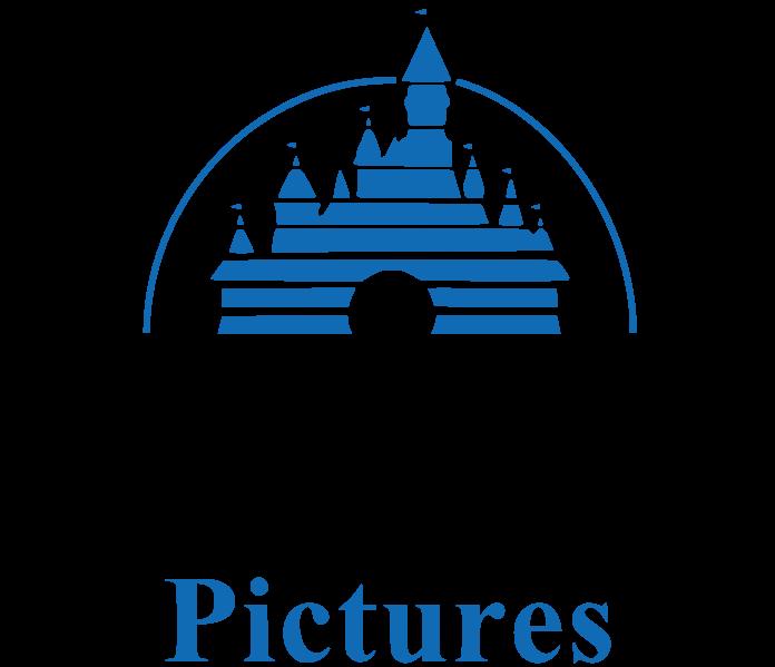 696x599 Cinderella Castle Clipart