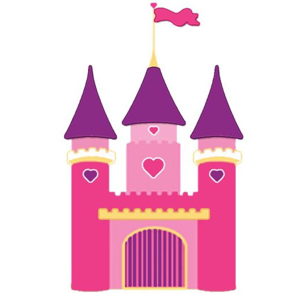 1024x1024 Disney Castle Clipart Dinosaur Clipart House Clipart Online Download