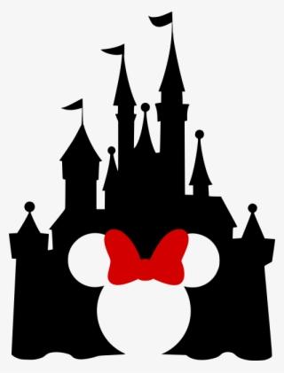 320x421 Disney Castle Png, Transparent Disney Castle Png Image Free