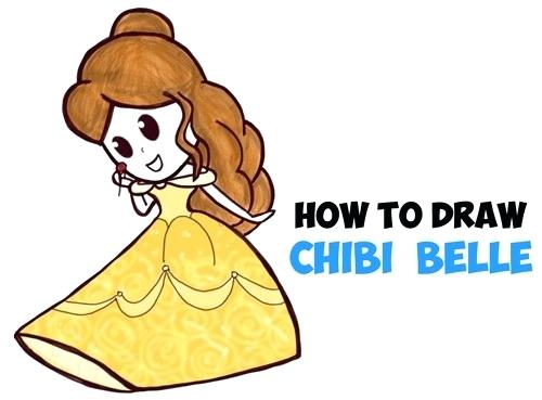 500x369 how to draw easy princess princess sketch drawing skill princess