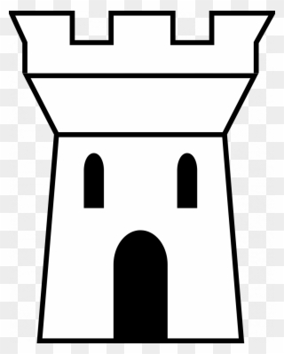 320x399 Large Size Of How To Draw A Cartoon Castle Step