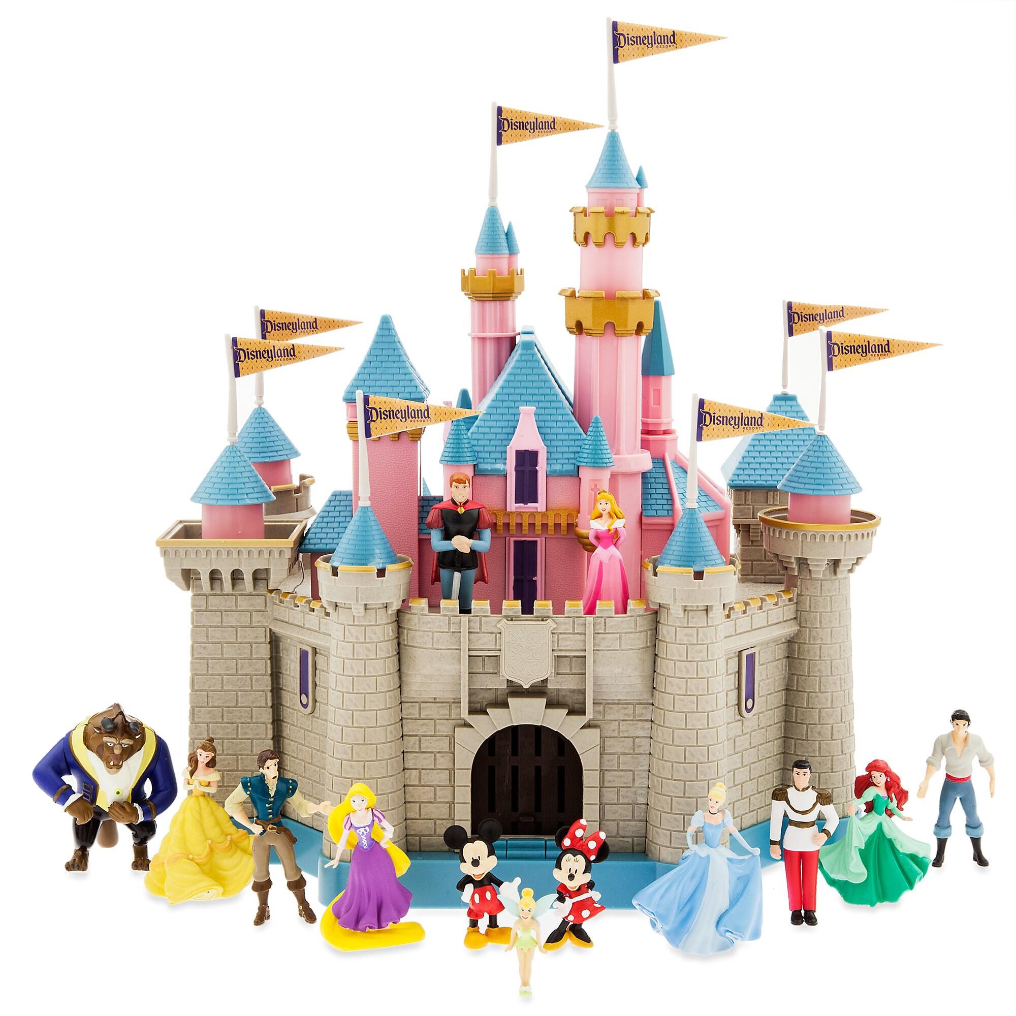 2000x2000 Aurora Disney Princess