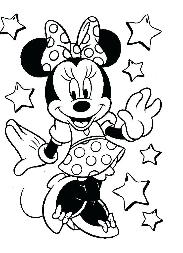 736x1021 Walt Disney Coloring Pictures