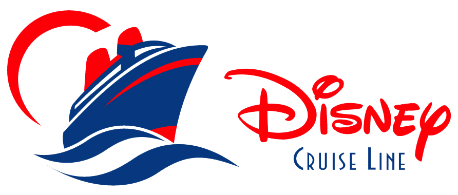 892x380 cruise ship clipart disney cruise