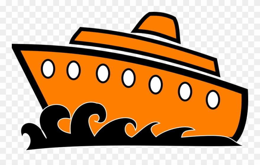 880x558 cruise ship party, ship drawing, disney cruise ships