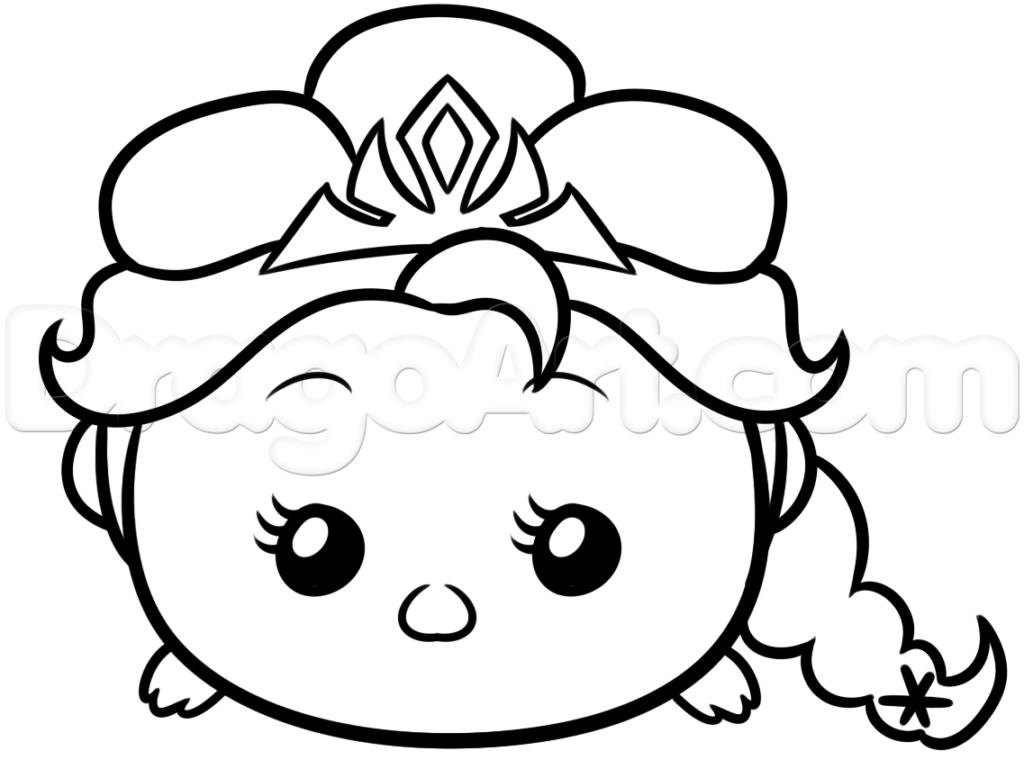 1024x778 disney cuties coloring pages me tsum greece draw