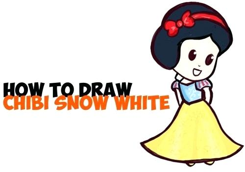 500x351 disney princess drawings how to draw princesses disney princess