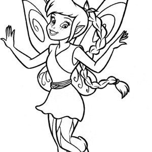 Disney Fairies Drawings Free Download Best Disney Fairies