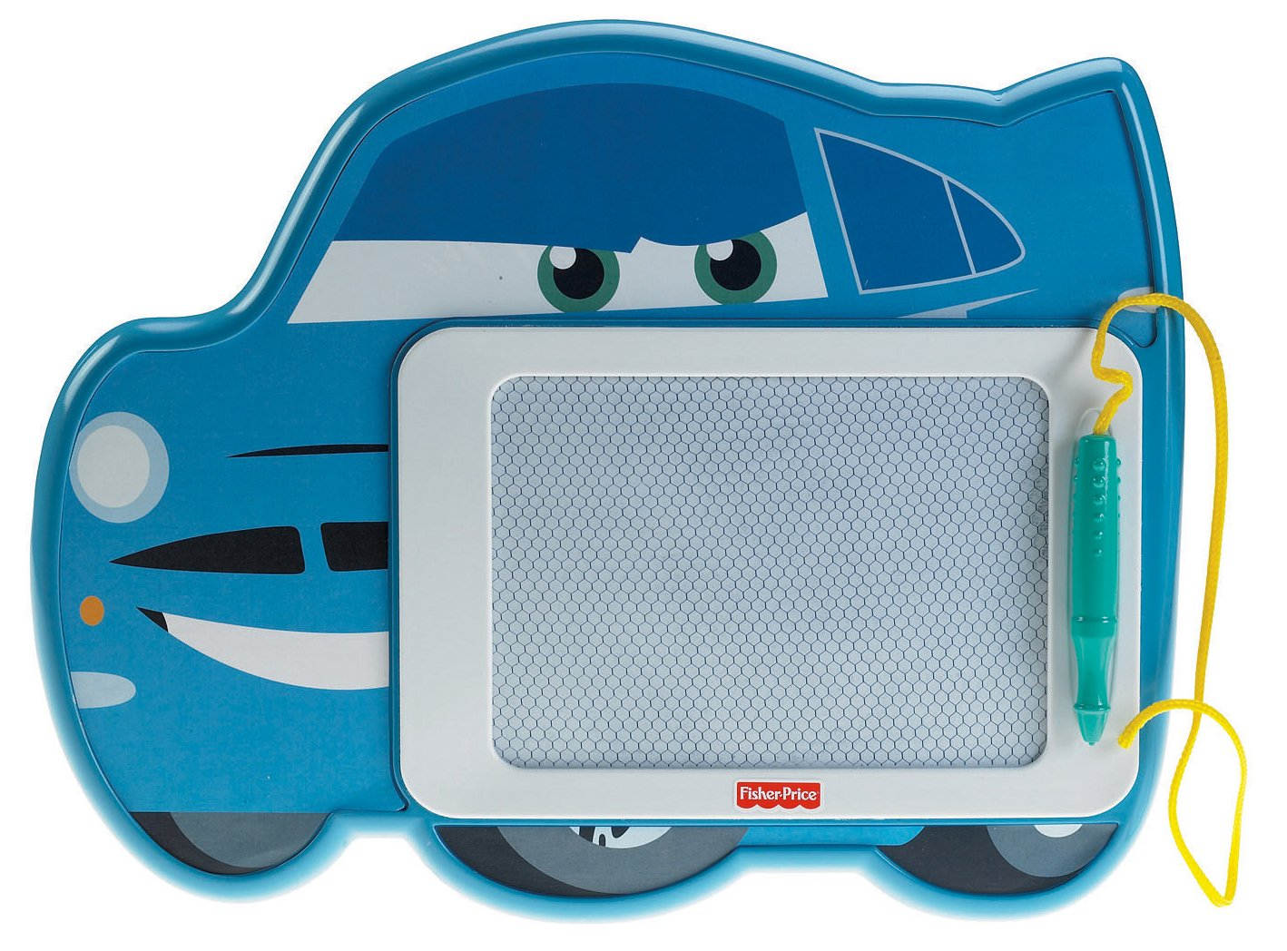 Disney Pixar Cars Drawings