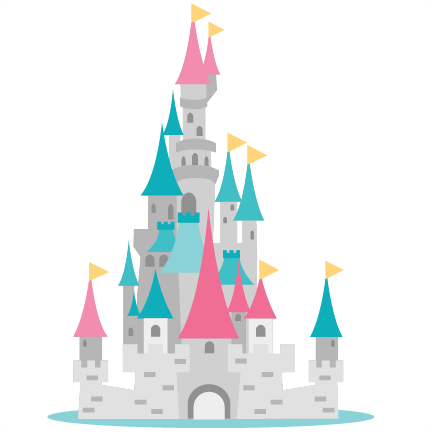 432x432 Collection Of Free Castle Drawing Cute Download On Ui Ex