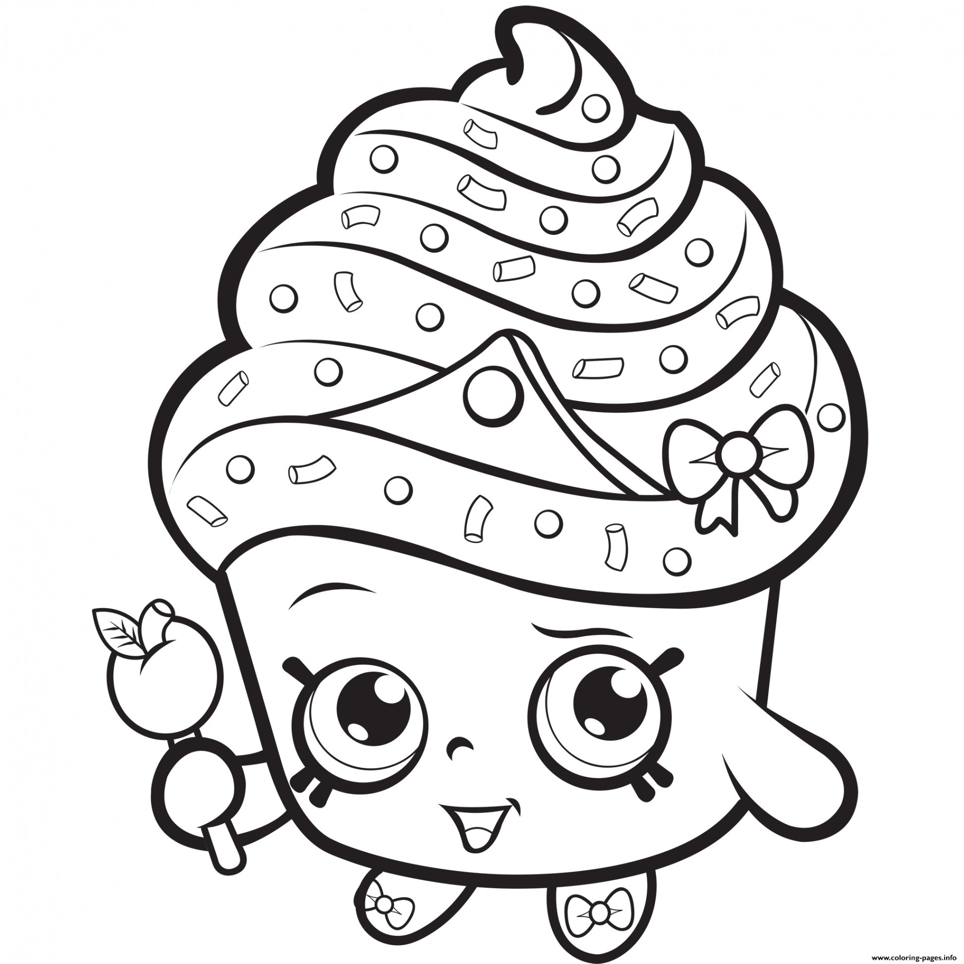 1945x1945 coloring pages of princess leia castle baby disney princesses