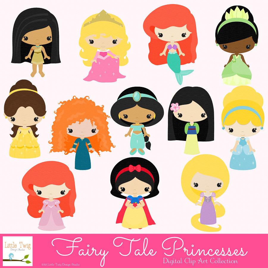 900x900 Baby Clipart Disney Princess