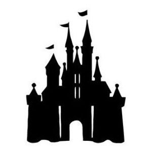 300x300 Disney Shirt Ideas Disney Castle