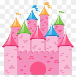 320x327 Princess Castle Clip Art Princess Castle Clipart