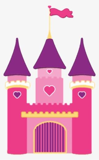 320x514 Princess Castle Png Download Transparent Princess Castle Png