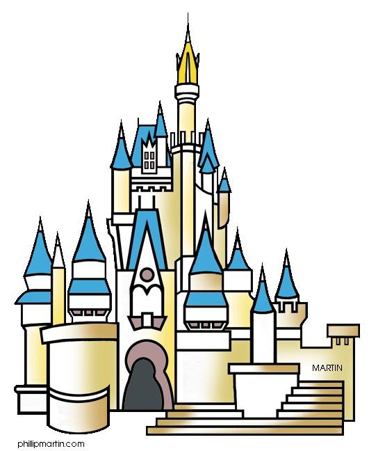 531x648 Cinderella Birthday Cinderella Wedding Cinderellas Castle