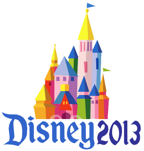 501x525 Cinderella Castle Clipart