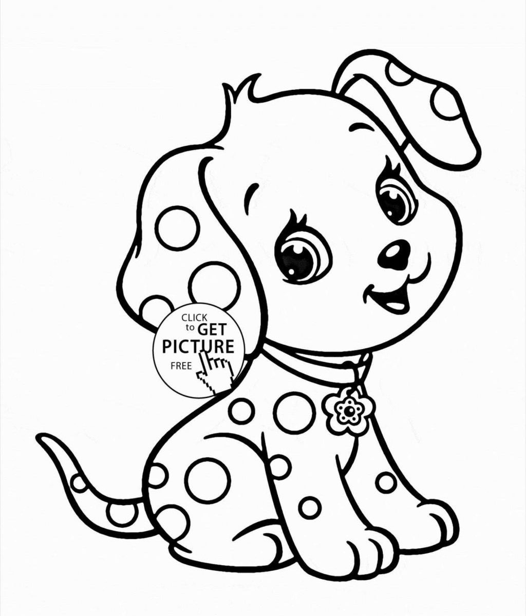 1024x1200 Pdf Colouring Pages Disneying Download Princess Christmas Free