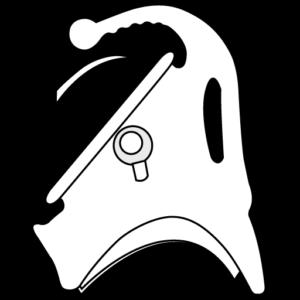 300x300 cropped sea trek helmet icon sea trek helmet diving join