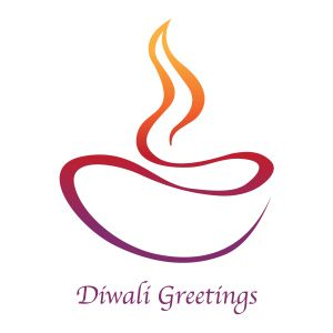 300x300 diwali greeting card diwali diwali greeting cards, diwali